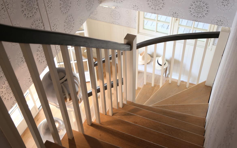 architecte interieur particulier bordeaux paris. Black Bedroom Furniture Sets. Home Design Ideas