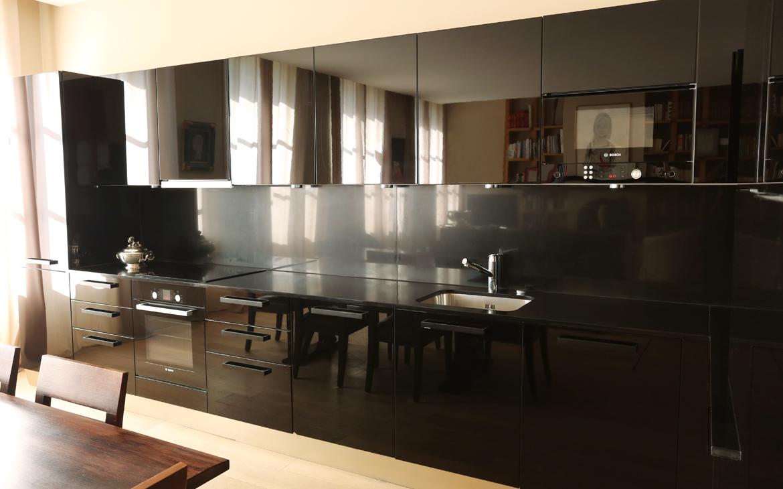 Architecte interieur bordeaux 20171029124804 for Architecte interieur paris