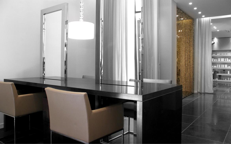 Interior design professional bordeaux paris for Interior design profession
