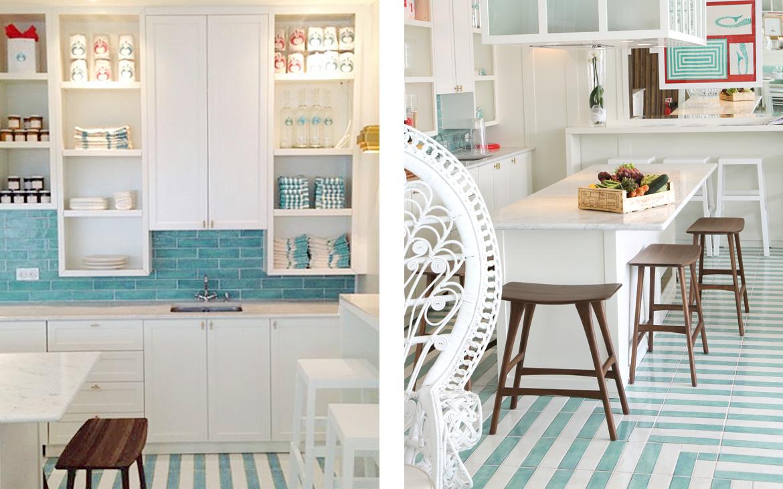 architecte interieur pour professionnels bordeaux paris. Black Bedroom Furniture Sets. Home Design Ideas