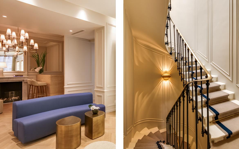 interior design professional bordeaux paris. Black Bedroom Furniture Sets. Home Design Ideas