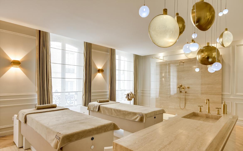 Interior design professional bordeaux paris for Interior design agency paris
