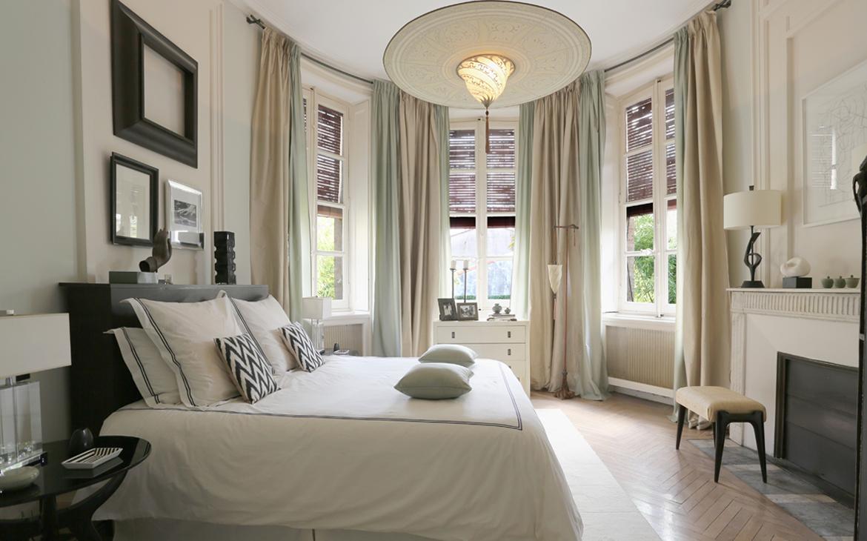 Maison decoration interieur nice 2223 for Chaise cuisine pvc asnieres sur seine