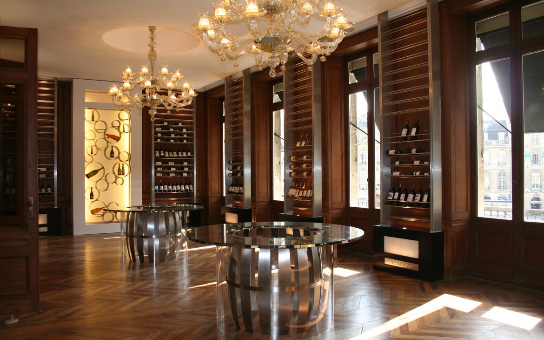 Hd wallpapers plan interieur salon de coiffure for Interieur salon de coiffure