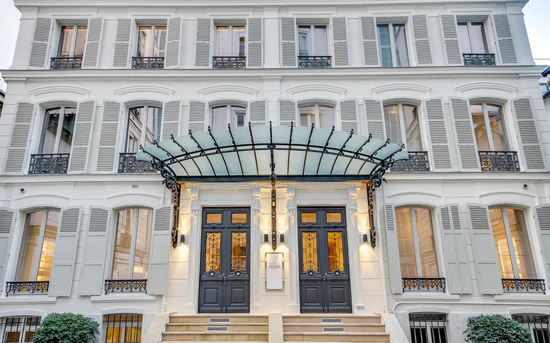 Interior design professional bordeaux paris for Design paris