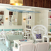 CAP-FERRET - SAIL FISH CAFE -